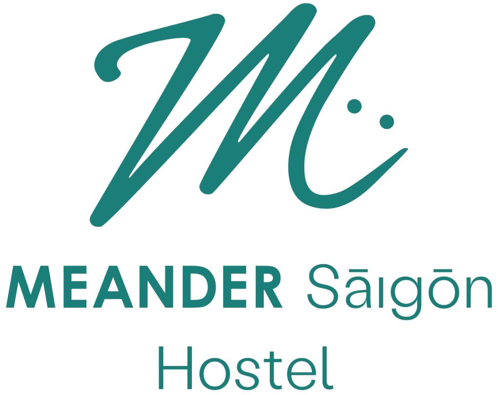 Meander Saigon Hostel